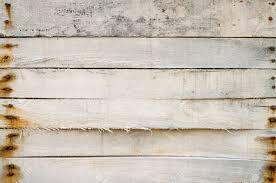 A Grunge Wooden Pallet Background Stock Photo