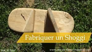 siege pour assis un shoggi est un petit siège qui permet d avoir le dos droit lorsqu