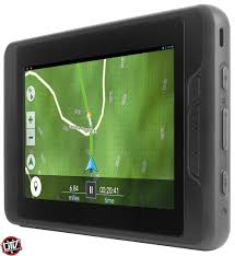 Magellan TRX Off-Road GPS + HD Camera | UTVUnderground.com Magellans Incab Truck Monitors Can Take You Places Tell Magellan Roadmate 1440 Portable Car Gps Navigator System Set Usa Amazoncom 1324 Fast Free Sh Fxible Roadmate 800 Truck Mounting Features Gps Routes All About Cars Desbloqueio 9255 9265 Igo8 Amigo E Primo 2018 6620lm 5 Touch Fhd Dash Cam Wifi Wnorth Pallet 108 Pcs Navigation Customer Returns Garmin To Merge Pnds Cams At Ces Twice Ebay Systems Tom Eld Selfcertified Built In Partnership With Samsung