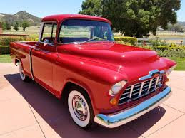 1956 Chevrolet Cameo For Sale | ClassicCars.com | CC-794320 Popular Concepts Classic Chevy Parts 2812592606 Houston Texas 135905 1956 Chevrolet 3100 Rk Motors And Performance Cars Feature Pickup Rollections 4x4 Awesome Truck Hot Rod For Sale Truck Some Of The That We Sold Robz Ragz Sale Or Trade 1986 K10 Stepside 195559 Chevy Fleetside 4483 Dyler 55 Phils Chevys Cc Capsule Gmc Dont Judge A By Its Grille 3800 Dually 1 Ton Youtube