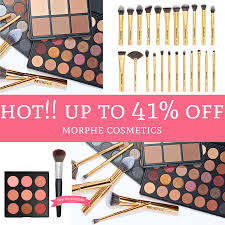 Morphe Brushes Coupon 2018 / Bar Method Tustin Deals Latest Liveglam Coupon Codes July2019 Get 50 Off When Morphe Discount Codes Collide Beauty Bay Discount For August 2019 Set 694 15 Piece Wooden Handle W Cheetah Snap Case New Morpheme Brush Club September 2018 Subscription Box Review Free Lowes Coupon Code 10 Off Chase 125 Dollars W Morphe Code Uk June 13 Deals Nils Kuiper Vberne On Twitter My 2 Year Old Sigma Brush Vs A Brushes Hello Subscription Brushes Bar Method Tustin Deals Morphe The Parts Biz