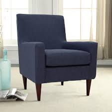 French Script Chair Canada by Arm Chairs On Hayneedle Accent Chairs With Arms