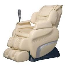 Osaki Os 4000 Massage Chair Assembly by Osaki Os 4000 Zero Gravity Executive Fully Body Massage Chair