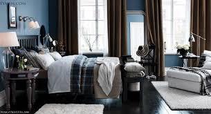 kleinen pelzigen weiß schlafzimmer teppich und große