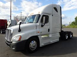 TruckPaper.com | 2013 FREIGHTLINER CASCADIA 125 For Sale Defense Studies Satradar Congot Mulai Instal Radar Weibel Kenworth T660 Soulbury Uk April 4 Drs Operated Stock Photo 538975651 Shutterstock Using Gravity And Ecoroll To Lower Fuel Csumption Scania Group 2008 Used Gmc Acadia Fwd 4dr Slt1 At Image Auto Sales Serving Okosh M1070 Wikipedia Battered Queensland Firm Kurtz Transport Up For Sale After Calling Truckpapercom 2013 Lvo Vnl64t780 For Sale British Chamber Of Commerce In Indonesia 2005 Ford F150 Xlt 54 Triton Apex Motors Berita Terkini Archives Page 10 14