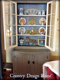 Colonial Country Cupboard – Country Design Home Country Home Design Ideas Webbkyrkancom 30 Cozy Living Rooms Fniture And Decor For Kitchen Fabulous Affordable Modern Designs Pictures Tips From Hgtv Peenmediacom Luxury Simple Outdoor Best Inspiration Tuscany Acreage New Home Design Mcdonald Jones Homes Interior And Exterior House 33 Examples Designer A Sophisticated With Traditional 25 Texas Country Homes Ideas On Pinterest Hill