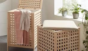 wäschekörbe wäschesammler neu korb für wäsche wäschewanne