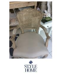 Eloise' Deluxe French Rattan Dining Chair With Arms   Style My Home Set Of Six Leatherbound Rattan Ding Chairs By Mcguire Eight Brge Mogsen For Sale At 1stdibs Vintage Bentwood Of 3 Stol Kamnik Cane And Rattan Fniture Five Shop Provence Oh0589 Outdoor Patio Wicker With Arms Teva Bora 2 Verona Pair Garden Fniture Brown Muestra Natural Teak Wood Woven Chair Zin Home Hospality Kenya Mcombo Poolside Cversation C Capris And Ottomans Sc753 Weathered Gray