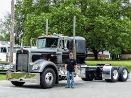 100 Macungie Truck Show The Worlds Best Photos Of Kenworth And Macungie Flickr Hive Mind