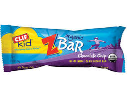 Save If Your Kids Enjoy Granola Bars