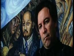 Diego Rivera Rockefeller Center Mural Controversy by Diego Rivera En El Rockefeller Center Youtube