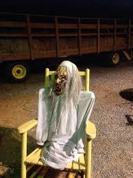Myers Pumpkin Patch Greeneville by Hartman U0027s Corn Maze U0026 Zombie Paintball Hunting Tennessee Haunted