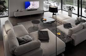 details wohnzimmer whitecube wiener neustadt wohnen