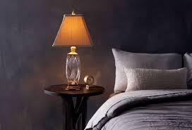Sony Kdf E42a10 Lamp by Waterford Finn Lamp Lamp Art Ideas