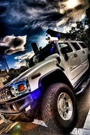Awesome Hummer 2017 Hummer Check more at