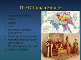 Europe and the World in the 1700s ppt video online