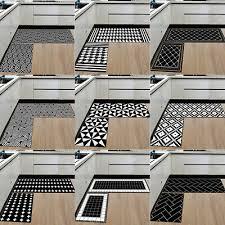teppiche teppichböden küchenläufer teppichläufer küche