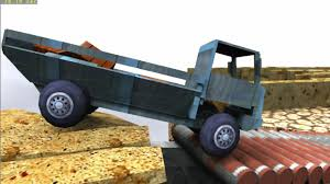 Tricky Truck - Polygon02 Level - 4x4 Offroader Truck - YouTube Truck Trials Harbour Zone Apk Download Free Racing Game For Tricky The Devine Happenings Of Jacob And Beth Rebuilt A Truck Bed Crane Hire Solutions On Twitter Job Erecting Steelwork Concept The Week Gmc Terradyne Car Design News Equipment Sauber Mfg Co World 2 Level With 18 Wheeler Semi Youtube How To Get Dump Fancing Finance Services Crashes Driver Deluxe By Teen Games Ooo Oil Tanker Transporter Offroad Driving App Ranking Store