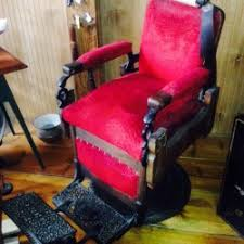 Koken Barber Chairs St Louis by Antique Barber Chairs Marketplace U2013 Buy And Sell Antique Barber