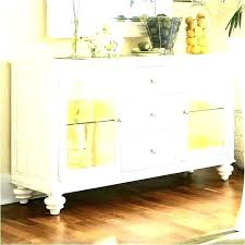 Kitchen Buffet Storage Buffets Furniture Dining Room Cabinet Sideboards And Rustic Sideboard