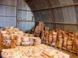 wood sales treeworkx wood