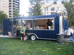 100 Trucks On Ebay Image Of Food Truck Banned Food Truck CockAsian Up For Grabs On