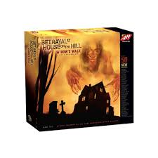 Kidkraft Avalon Desk Assembly by Avalon Hill Betrayal At House On The Hill Widow U0027s Walk Expansion