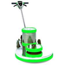 bissell 1500 rpm high speed floor buffer buy the 20 model online