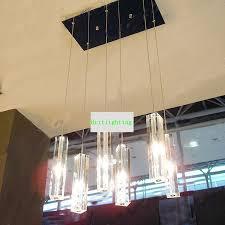 moderne pendelleuchten esszimmer hängeleuchten für küche heim beleuchtung für esstisch pendelleuchte led pendelleuchte