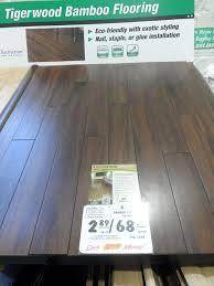 Basement Floor Jacks Menards by 287 Best Floors Galore Images On Pinterest Homes Bathroom