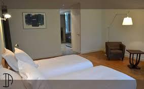 chambre d hote annecy et environs chambre d hote annecy et environs 100 images chambres d hôtes à