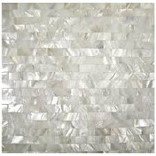 white pearl subway tile sheets cabinet hardware room laminate
