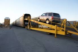 What Happens At A Rail Ramp? | ShipCarsNow Amazoncom 94 Alinum 5000 Lb Car Hauler Loading Ramps Discount 1977 Ford F350 Carhauler Ramp Truck Hodges Wedge Flatbed Flat Bed My My New One Youtube History Old Race Car Haulers Any Pictures The Hamb Spuds Garage 1971 Chevy C30 Funny For 1986 Gmc C3500 Crew Cab 56k Low Miles Bed 2011 Chevrolet Silverado 3500 Car Hauler Hodges Bed For Sale 1984 Chevrolet 454 Race Drag Transporter Tow W This 1958 C800 Coe Is The Stuff Dreams Are Made Of Hemmings Find Day 1963 Dodge D500 Daily Crew Cab Runs Strong Good Tires Tow Truck Hauler Wrecker