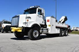 2009 Western Star 4900SA 6x4 IMT 17-117SL K3 Rail Wheel Change Truck ... Q3 Q4 2018 Imt Dominator Ii Demo Units Nichols Fleet 2001 1295 Boom Bucket Crane Truck For Sale Auction Or Lease Dominator Iowa Mold Tooling Co Inc Sold I Crane Body With 7500 Mounted To Ram Light Medium Heavy Duty Trucks Cranes Evansville In Elpers Mechanics Telescopic Public Works Magazine 24888 Commercial Equipment Take A Closeup Look At Inspection Adds Kahn As Distributor Trailerbody Builders 2016 Ford F 550 4x4 Walkaround Youtube Specd Bust Managing That Are Built Last 2017 F550 Domi
