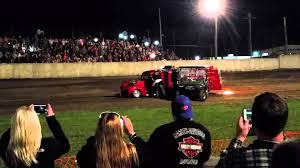 Big Iron Classic 2015 Kasson, MN - YouTube Tristate Truck And Tractor Pullers Big Iron Classic Show Kasson Mn 090614 200 Pic Megathread 2018 Brigtees Img_5212 By Truckinboy Dci Shopper A 112 Dodge County Ipdent Issuu Fairs Festivals Local News Postbulletincom Car Automotive Swap Meet Faribo Dragons Faribault The Return Of Steele Times Mud Wet Gears 104 Magazine Toughtesteds Tweet Toughtested Power Sled Is Making Its Way Ooidas Spirit Tour Ownoperators Driver Trucking Pinterest Intertional Harvester
