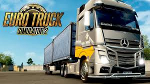 VOZIM SA VOLANOM !!! Euro Truck Simulator 2 | #150 - YouTube Italia Dlc Man Tgx Euro Truck Simulator 2 Multiplayer Cone11 Kamion Koji Je Imao Moj Cale Modovani Photos Kogi Korean Bbq Wikipedia From Our Nyt Filessomewhere Between A Food And Tent What The Fuss Now Im Hungry Restaurant Reviews And Pioneer Roy Choi Bring The Undserved Healthy Najbrze Predje 100km Youtube Baja Series Toyota Tacoma At 1000 Behind Scenes Trend Motoringmalaysia News Isuzu Malaysia Conducts Special Image Daf Xf 105 Bull Bar Jokerpng Wiki
