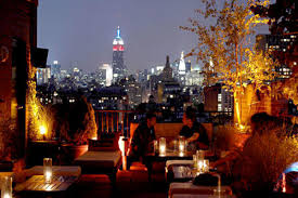 Hottest Rooftop Bars In NYC - Slide 5 - NY Daily News Nondouchey Rooftop Bars For The Best Outdoor Drking Rooftop Bars In Midtown Nyc Gansevoort 230 Fifths Igloos Youtube Escape Freezing Weather This Weekend Nycs Best Enclosed Phd Terrace Opens At Dream Hotel Wwd 8 Awesome New York City Of 2015 Smash 01 Ink48 Bar With Mhattan Skyline Behind Press Lounge Premier Enjoying Haven Nightlife Times Squatheatre District Lounges Spectacular Views Cbs 10 To Explore Summer Bar Rooftops