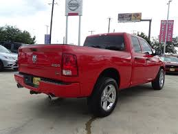2013 RAM 1500 Tradesman/Express In San Antonio, TX | New Braunfels ... Preowned 2013 Ram 1500 Laramie Crew Cab Pickup In Vienna J11259a Used Slt At Watts Automotive Serving Salt Lake City Black Express First Look Truck Trend Sport Alliance 52582a Quad Cab Express Pickup Landers Little Capsule Review The Truth About Cars Sherwood Park Tow Test Automobile Magazine Big Horn Bossier 30 Days Of Gas Mileage So Far