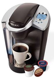 Keurig K65 Reviews B145 Review