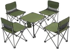 Chairs Folding Table Comping Ergonomics Portable Green Stools With ... Sphere Folding Chair Administramosabcco Outdoor Rivalry Ncaa Collegiate Folding Junior Tailgate Chair In Padded Sphere Huskers Details About Chaise Lounger Sun Recling Garden Waobe Camping Alinum Alloy Fishing Elite With Mesh Back And Carry Bag Fniture Lamps Chairs Davidson College Bookstore Chairs Vazlo Fisher Custom Sports Advantage Wise 3316 Boaters Value Deck Seats Foxy Penn State Thcsphandinhgiotclub