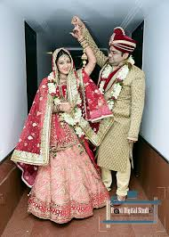 99 Studio Ravi Digital Photos Kankarbagh Patna Pictures Images