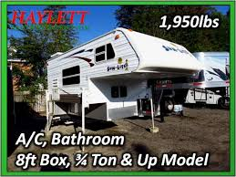 2007 Sun Valley Sun Lite 955SD Truck Camper Coldwater, MI Haylett ... 2019 New Sunset Park Sunlite 23wqbs At Intertional Rv World Mt Used 2001 Sun Valley Sunlite Folding Eagle Se Truck Camper Rvnet Open Roads Forum Campers Sun Lite Popup Truck Camper 2005 Lite 865 Ws Photo Picture Image On Usecom 1997 Sunline Riceville Ia Gansen Auto Sales 1055 Ss Rvs For Sale St Cloud My Ford F350 73 Crew Cab Short Box Powerstroke Diesel 35 Hard Side 850 Wtsb Our 1989 Taurus Pop Up Up Ideas Sold 800 Standard Youtube 1992 Hide Away 950sd Slidein Pickup Grand Forks Nd And