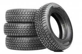 Turkey Tyres, Turkey Tyres Manufacturers And Suppliers On Alibaba.com Kelly Kda Truck Tires Sales And Installation Oubre Mercedes G63 Dreamworks Motsports D2d Ltd Goodyear Dunlop Tyres Cyprus Nicosia Car Tires 4x4 Suv Light Commercial Passenger Auto Service Repair Buy Tireskelly Ford F150 Forum Wheels Archives Steves Tire Blog Canada Firestone Desnation Le2 Our Brutally Honest Review Safari Tsrs Toyota 4runner Largest
