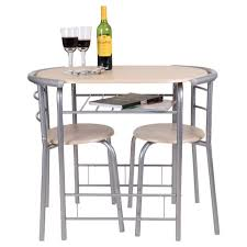 Dining Room Sets Target by Kitchen Table Target Kitchen Table Sears Furniture Stores Near