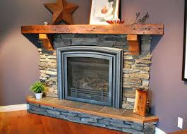Home Depot Fireplace Surrounds Amazing Wooden Fireplace Mantels