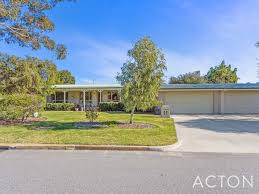 100 Armada House 11 Street Bayswater For Sale 21105846 ACTON Mount