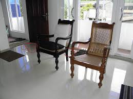 Furniture Sri Lanka Sofa Ask Home Design - Mikemikellc Create Sri Lanka New House Plan Digana Sandiya Akka Youtube Maxresde Home Design Ideas Builders Designs Enchanting Cool Unusual Modern In 7 Photo Interior Houses Roof Also Picture Lkan Interiors Excellent Ceiling Manufacturers In Designers And 100 Front Door And Style Wholhildproject Company