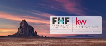 Graceland Sheds Gallup Nm by Farmington New Mexico Foreclosures And Bank Owned Properties