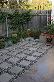 Backyard Gravel Landscaping – The Best Home Design Ideas Exterior Design Beautiful Backyard Landscaping Ideas Plan For Lawn Garden Pleasant Japanese Rock Go With Gravel For A You Never Have To Mow Small Stupendous Modern Gardens Garden Design Coloured Path Easy Backyards Winsome Decorative Design Gardening U The Beautiful Pathwaysnov2016 Gold Exteriors Magnificent Patio With Rocks And Stones