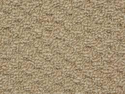 Peel And Stick Carpet Tiles Cheap by Peel And Stick Carpet Tiles Design Ideas U2014 New Basement Ideas